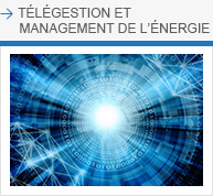 carre telegestion int